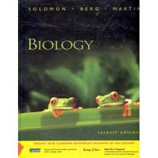 BIOLOGY 7E 2005-06