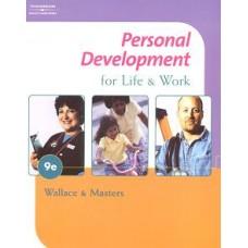PERSONAL DEVELOPMENT FOR LIFE SORK 9ED