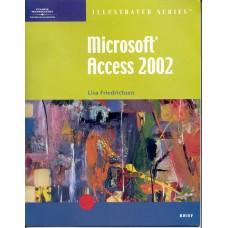 ACCESS 2002 BRIEF