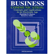 BUSINESS COMUNICATION CONCEPTS AND APL