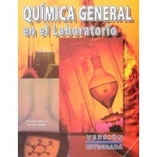 QUIMICA GENERAL EN EL LABORATORIO INTEGR