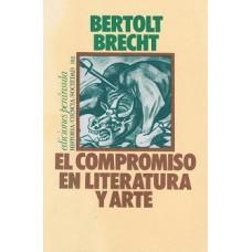 COMPORTAMIENTO EN LITERATURA Y ARTE EL