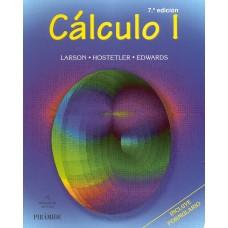 CALCULO 1 7E