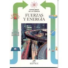 FUERZAS Y ENERGIA 9225
