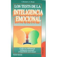 LOS TESTS DE LA INTELIGENCIA EMOCIONAL