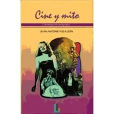 CINE Y MITO