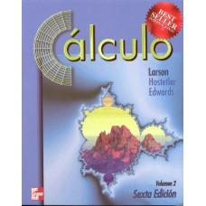 CALCULO VOLUMEN 2