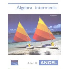 ALGEBRA INTERMEDIA 6ED