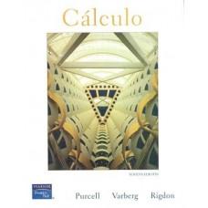 CALCULO 9E