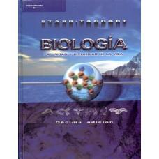 BIOLOGIA LA UNIDAD Y DIVERSIDAD DE LA 10