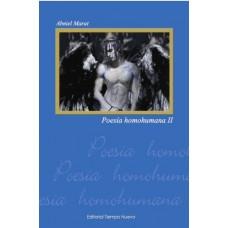 POESIA HOMOHUMANA II