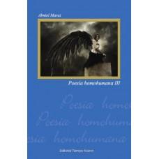 POESIA HOMOHUMANA III