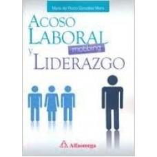 ACOSO LABORAL Y LIDERAZGO