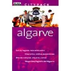 ALGARVE CITYPACK