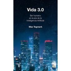 VIDA 3.0