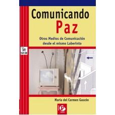 COMUNICANDO PAZ