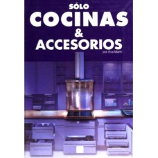 SOLO COCINAS & ACCESORIOS