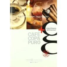 CAFE COPA PURO