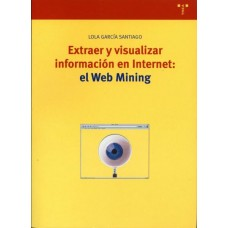 EXTRAER Y VISUALIZAR INFORMACION INTERNT