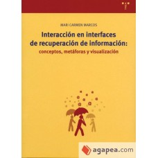 INTERACCION INTERFACES RECUPERACION INFO