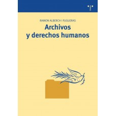 ARCHIVOS DERECHOS HUMANOS