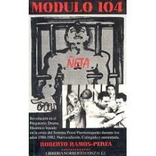 MODULO 104
